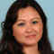 Primary Care Doctors in Richmond, CA: Dr. Maylene C Briones             DO