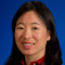 Emergency Physicians in Santa Clara, CA: Dr. Vanessa L Hsieh-Park             MD