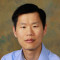 Dermatologists in San Francisco, CA: Dr. Jeffrey W Cheng             MD