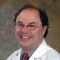 Obstetricians & Gynecologists in Pittsburgh, PA: Dr. Mark E Caine             MD