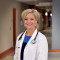 Family Physicians in Irwin, PA: Dr. Kim R Avolio             DO