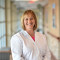 Obstetricians & Gynecologists in Greensburg, PA: Dr. Lisa A Hildenbrand             MD