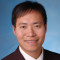 Family Physicians in Pleasanton, CA: Dr. Jacky Yuen             MD