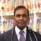 Family Physicians in Richardson, TX: Dr. Palaniappan Arumugham             MD