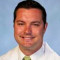 Internists in Cuyahoga Falls, OH: Dr. Greg V Manson             MD