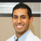 Orthopedic Surgeons in Silver Spring, MD: Dr. Ashok L Gowda             MD