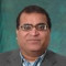 Neurologists in Joliet, IL: Dr. Anil K Gulati             MD