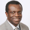 Gastroenterologists in Libertyville, IL: Dr. Philip N Adjei             MD