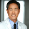 Ophthalmologists in Huntington Beach, CA: Dr. Ronald R Tongbai             MD