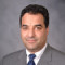Primary Care Doctors in Covington, LA: Dr. Farhad X Aduli             MD