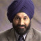 Nephrologists in Troy, MI: Dr. Sundeep S Dhillon             MD