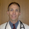 Primary Care Doctors in Woodland Park, CO: Dr. Randall G Hoffman             DO