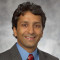Ophthalmologists in Stamford, CT: Dr. Suresh Mandava             MD