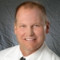 Primary Care Doctors in Wadsworth, OH: Dr. Sean D Hoynes             MD