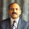 Primary Care Doctors in Crystal Lake, IL: Dr. Syed S Asghar             MD