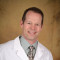 Primary Care Doctors in Huntersville, NC: Dr. Scott A Brotze             MD