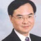 Internists in Fairfield, CA: Dr. Simon C Chan             MD