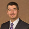 Ophthalmologists in Wesley Chapel, FL: Dr. Ahmad B Tarabishy             MD