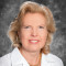 Neurologists in Cherry Hill, NJ: Dr. Loretta Mueller             DO