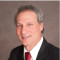 Gastroenterologists in Toms River, NJ: Dr. Allan B Cohen             MD