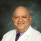 Family Physicians in Compton, CA: Dr. Javier T Quesada             DO