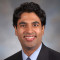 Ophthalmologists in Towson, MD: Dr. Sudeep Pramanik             MD