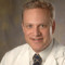 Family Physicians in Novi, MI: Dr. George M Nicoloff             MD