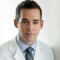Dermatologists in Coral Gables, FL: Dr. Jeremy B Green             MD