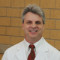 Obstetricians & Gynecologists in Shelbyville, IN: Dr. Lloyd L Lewis Jr             MD