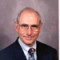 Family Physicians in Bradenton, FL: Dr. Arthur J Cohen             MD
