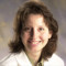 Neurologists in Estes Park, CO: Dr. Michelle L Furmaga             MD