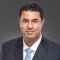 Orthopedic Surgeons in Fayetteville, GA: Dr. Timothy N Ghattas             MD