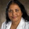 Pediatricians in Clinton Township, MI: Dr. Deepa Dixit             MD