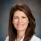 Primary Care Doctors in Bonita Springs, FL: Dr. Roxanna M Menendez             DO