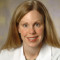 Family Physicians in Rochester Hills, MI: Dr. Stacey R Kastl             MD