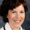 Primary Care Doctors in Huntersville, NC: Dr. Beth A Archer             MD