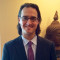 in Madison, NJ: Dr. Omar Canosa             MD