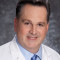 Primary Care Doctors in Marlton, NJ: Dr. Carman Ciervo             DO