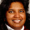 Primary Care Doctors in Mint Hill, NC: Dr. Pushpa L Gross             MD