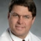 Obstetricians & Gynecologists in Solon, OH: Dr. Marc E Snelson             MD