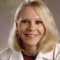 Pediatricians in Royal Oak, MI: Dr. Kalli Jo J Doyle             MD
