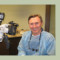 in Bozeman, MT: Dr. Bryan M Beebe             DDS