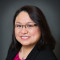 Family Physicians in Webster, TX: Dr. Marlyn G Generillo             MD