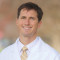 Family Physicians in Virginia Beach, VA: Dr. Aron R Boney             MD