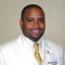 Primary Care Doctors in Tupelo, MS: Dr. Marcus L Britton             MD