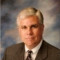 Ophthalmologists in Madison, MS: Dr. William C Ashford             MD