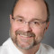 Primary Care Doctors in Westlake, OH: Dr. Richard A Below             DO