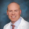 Urologists in Meridian, ID: Dr. Eric W Klein             MD