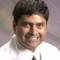 Neurologists in Sterling Heights, MI: Dr. Rahul B Sangal             MD