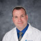 Internists in Medina, OH: Dr. Nathaniel A Enders             MD